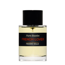 Laden Sie das Bild in den Galerie-Viewer, French Lover EdP - PARFUMS LUBNER