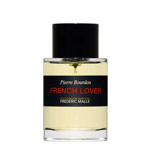 French Lover EdP - PARFUMS LUBNER