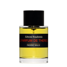 Laden Sie das Bild in den Galerie-Viewer, Le Parfum de Therese EdP - PARFUMS LUBNER