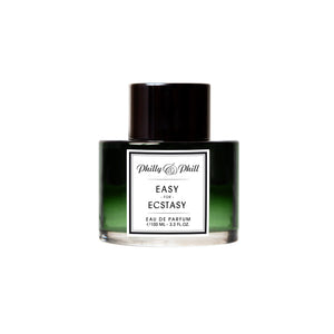 Easy for Ecstasy EdP, 100ml - PARFUMS LUBNER