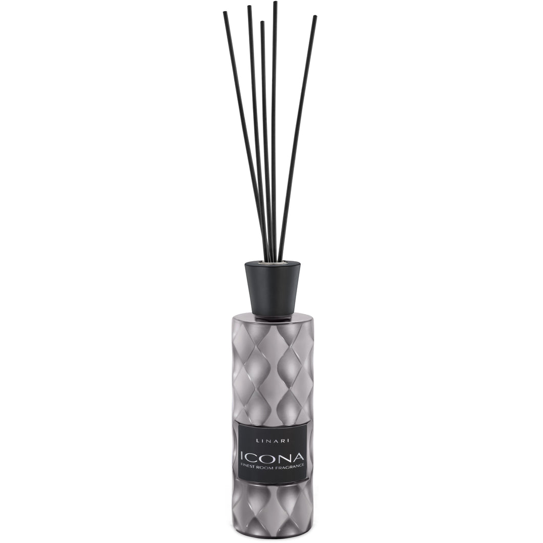 ICONA Diffusor, 500ml - PARFUMS LUBNER