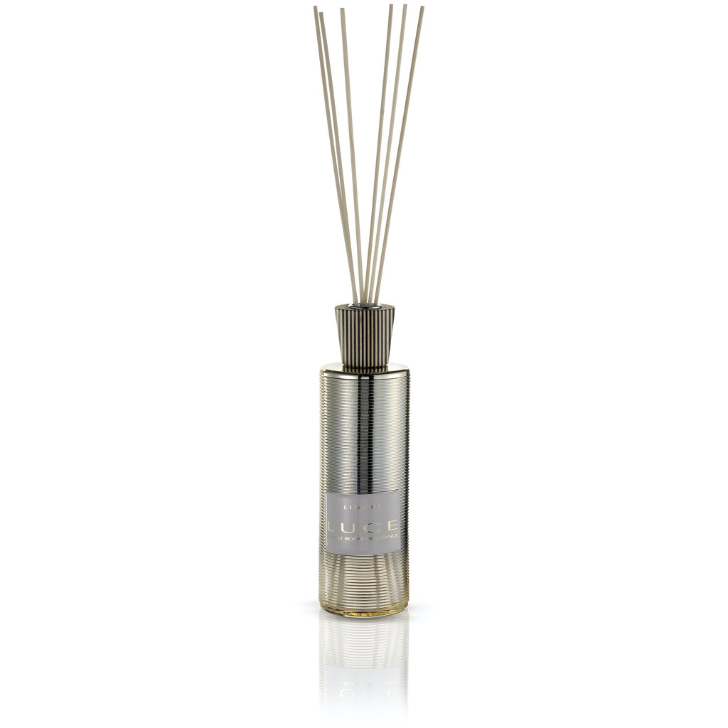 LUCE Diffusor, 500ml - PARFUMS LUBNER