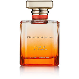Levant EdP, 50ml - PARFUMS LUBNER