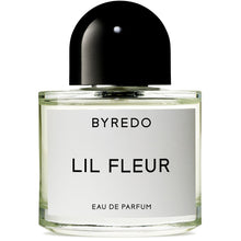 Laden Sie das Bild in den Galerie-Viewer, LIL FLEUR EdP - PARFUMS LUBNER