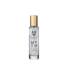 Laden Sie das Bild in den Galerie-Viewer, Myth Hydra Parfum, 27ml - PARFUMS LUBNER