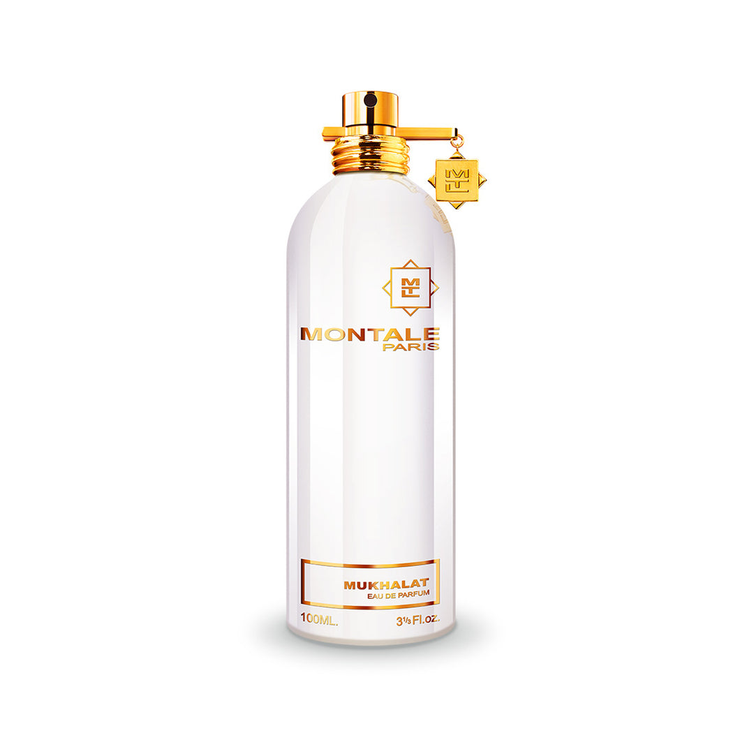 Mukhalat EdP, 100ml - PARFUMS LUBNER