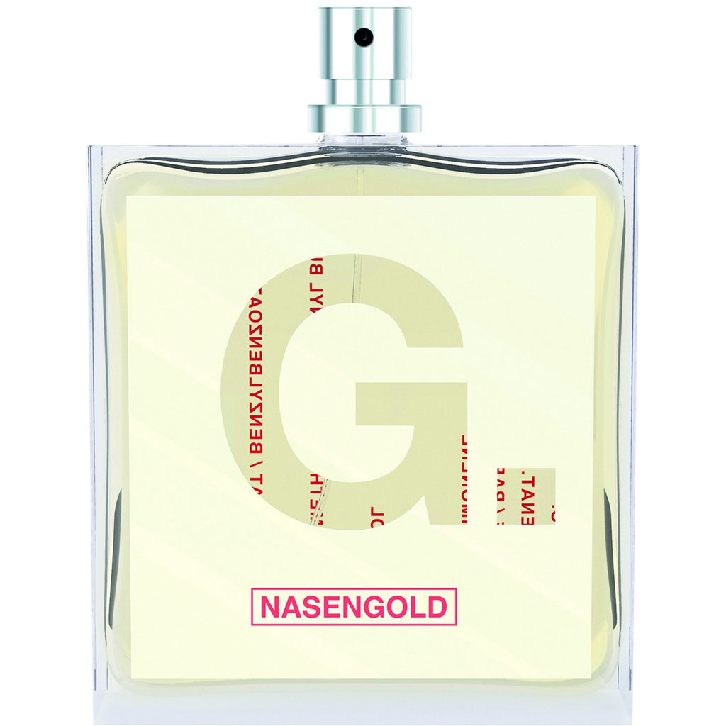 G. Edp, 100ml - PARFUMS LUBNER