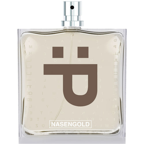 :P Edp, 100ml - PARFUMS LUBNER