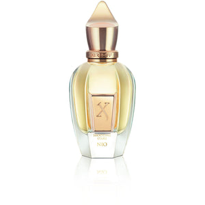 Nio EdP 50ml - PARFUMS LUBNER