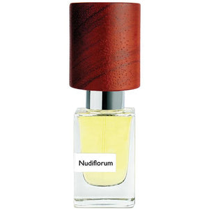 Nudiflorum Extrait de Parfum, 30ml - PARFUMS LUBNER