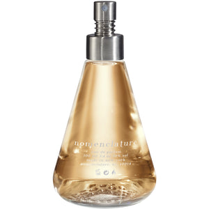 Psy_cou EdP, 100ml - PARFUMS LUBNER