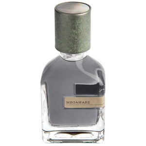Megamare EdP, 50ml - PARFUMS LUBNER