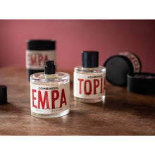 Laden Sie das Bild in den Galerie-Viewer, Topia EdP, 100ml - PARFUMS LUBNER