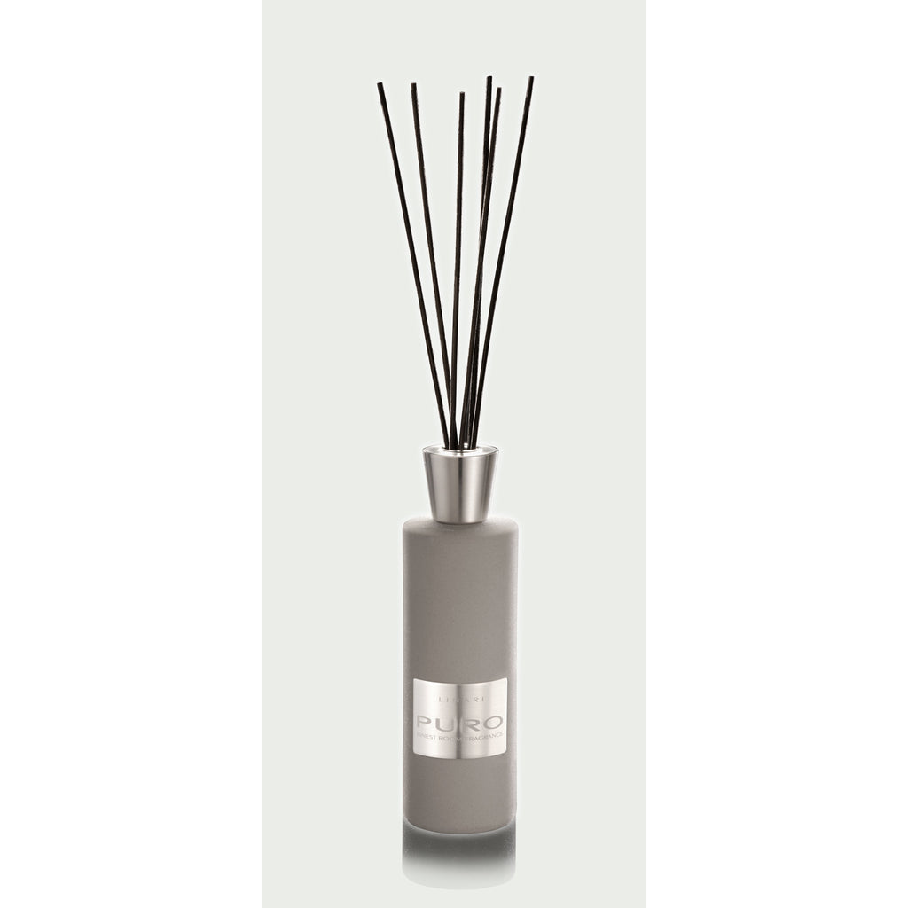PURO Diffusor, 500ml - PARFUMS LUBNER