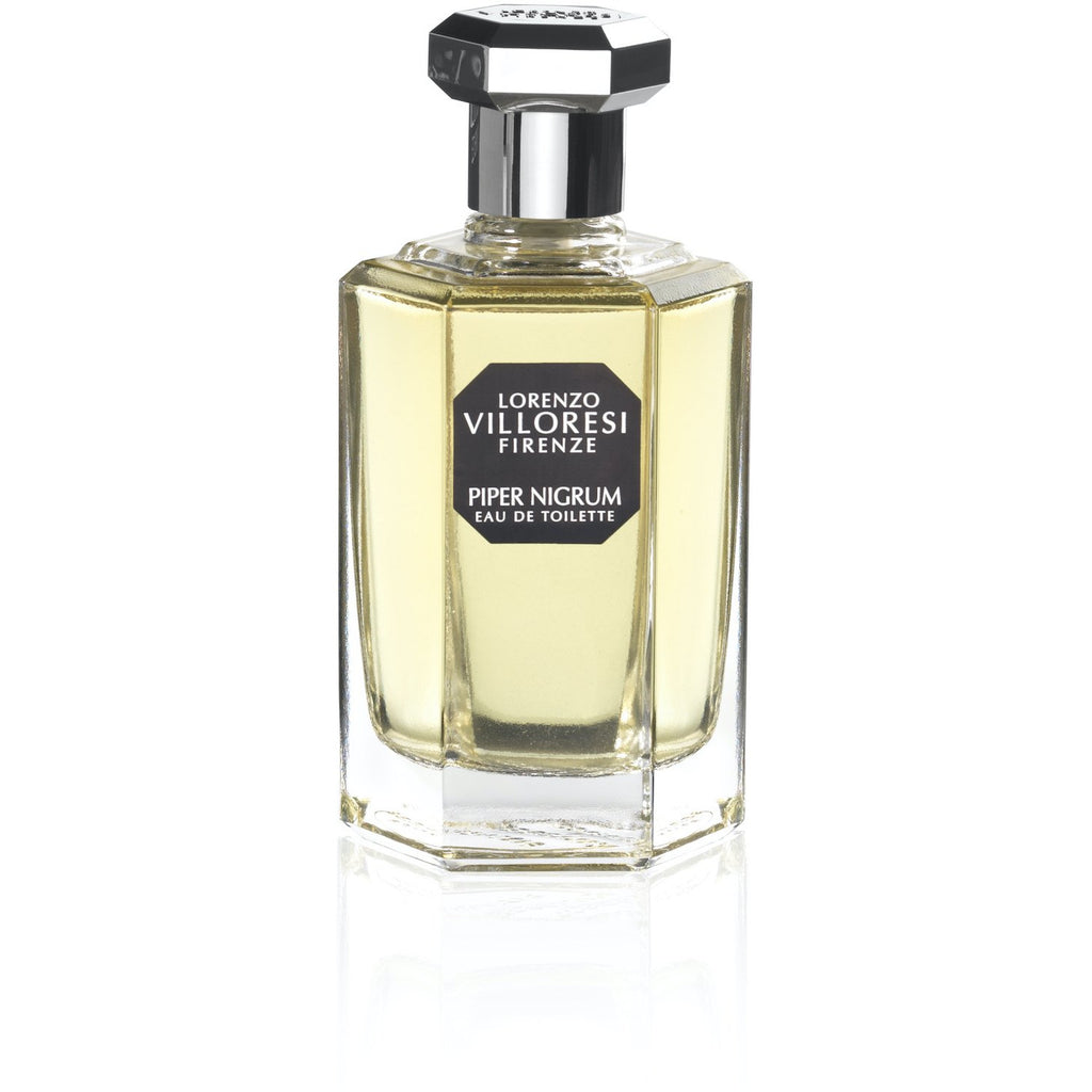 Piper Nigrum EdT, 100ml - PARFUMS LUBNER