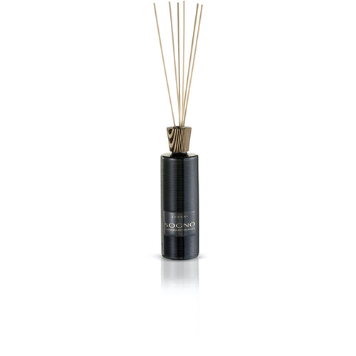 SOGNO Diffusor, 500ml - PARFUMS LUBNER