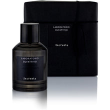 Laden Sie das Bild in den Galerie-Viewer, Sacreste EdP, 100ml - PARFUMS LUBNER