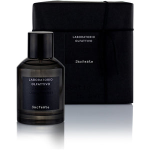 Sacreste EdP, 100ml - PARFUMS LUBNER