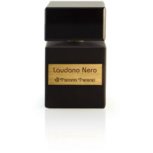 Laden Sie das Bild in den Galerie-Viewer, Laudano Nero Extrait de Parfum, 100ml - PARFUMS LUBNER