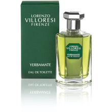Laden Sie das Bild in den Galerie-Viewer, Yerbamate EdT, 100ml - PARFUMS LUBNER