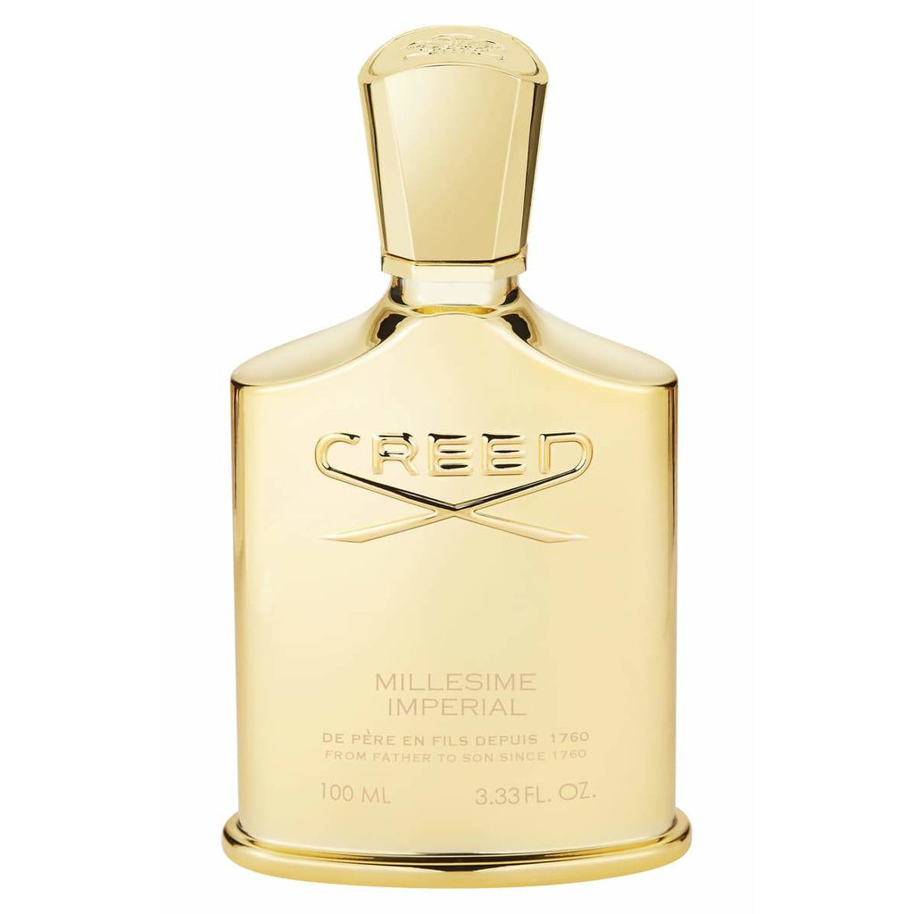 Millésime Imperial EdP - PARFUMS LUBNER