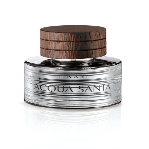 Acqua Santa EdP, 100ml - PARFUMS LUBNER