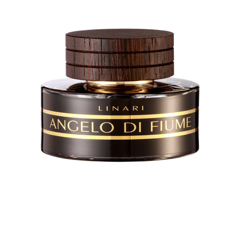 Angelo di Fiume EdP, 100ml - PARFUMS LUBNER