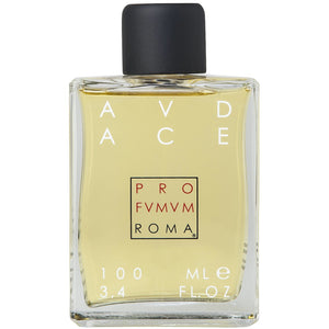 Audace EdP, 100ml - PARFUMS LUBNER