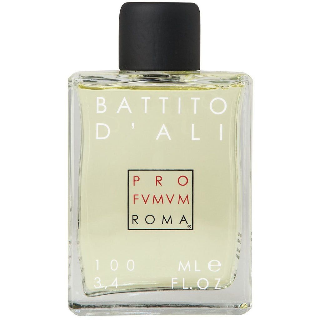 Battito d'Ali EdP, 100ml - PARFUMS LUBNER