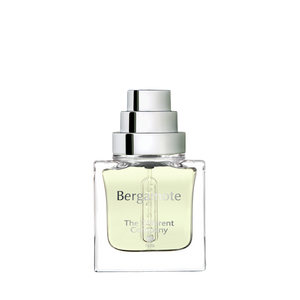Bergamote EdT - PARFUMS LUBNER