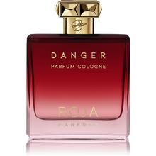 Laden Sie das Bild in den Galerie-Viewer, Danger Pour Homme Cologne (EdP Concentration), 100ml - PARFUMS LUBNER
