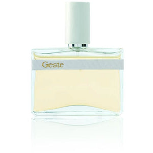 Geste EdP, 100ml - PARFUMS LUBNER