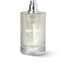 Laden Sie das Bild in den Galerie-Viewer, Giga Doux Fragranced Mist, 100 ml - PARFUMS LUBNER