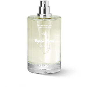 Super Frais Fragranced Mist, 100 ml - PARFUMS LUBNER