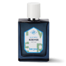 Laden Sie das Bild in den Galerie-Viewer, KERIVER EdP, 100ml limitierte Edition - PARFUMS LUBNER