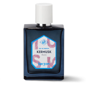 KERMUSK EdP, 100ml limitierte Edition - PARFUMS LUBNER
