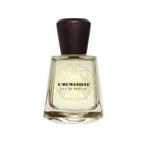 L'Humaniste EdP, 100ml - PARFUMS LUBNER