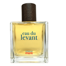 Laden Sie das Bild in den Galerie-Viewer, Eau du Levant, 100ml - PARFUMS LUBNER