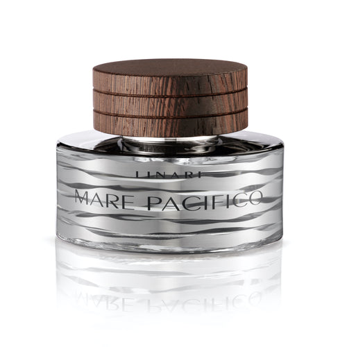 Mare Pacifico EdP, 100ml - PARFUMS LUBNER