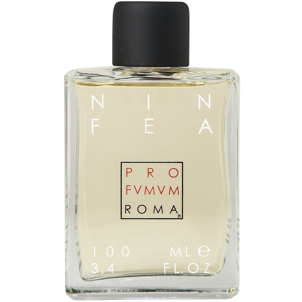 Ninfea EdP, 100ml - PARFUMS LUBNER