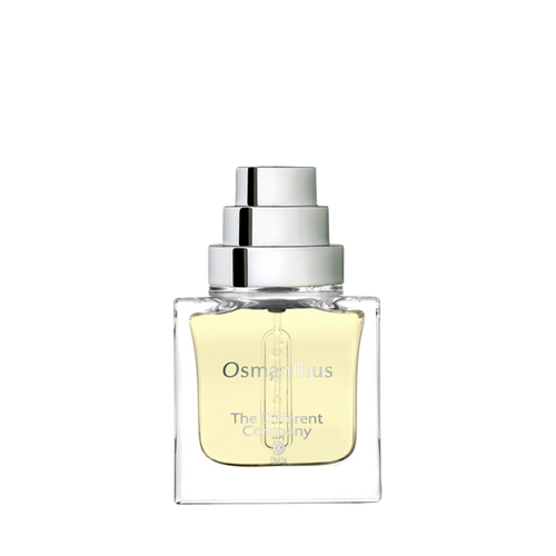 Osmanthus EdT - PARFUMS LUBNER