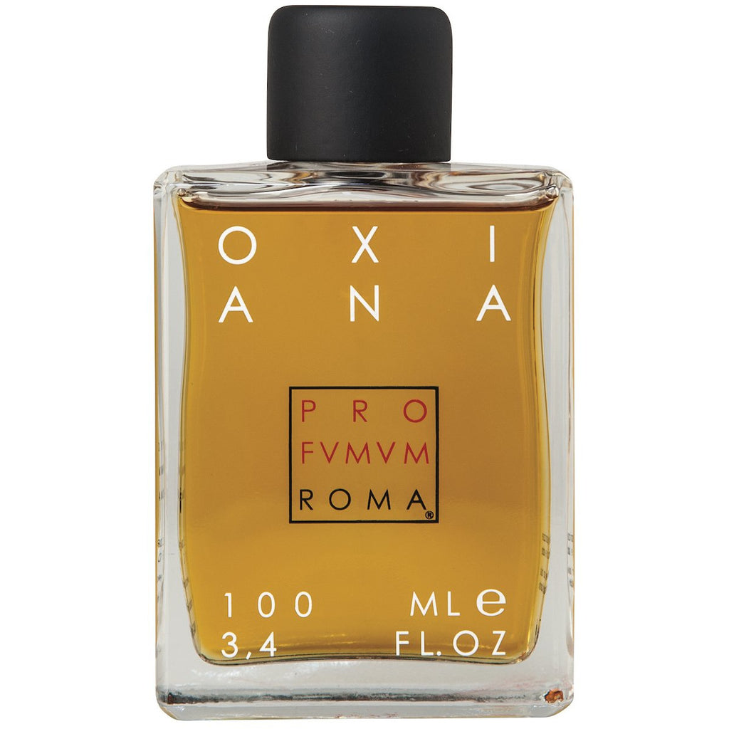 Oxiana EdP, 100ml - PARFUMS LUBNER