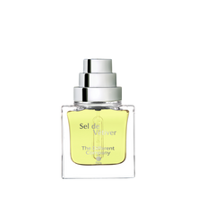 Laden Sie das Bild in den Galerie-Viewer, Sel de Vetiver EdP - PARFUMS LUBNER