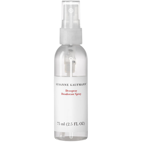 Deospray, 75ml - PARFUMS LUBNER