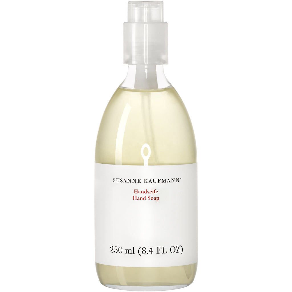Handseife, 250ml - PARFUMS LUBNER