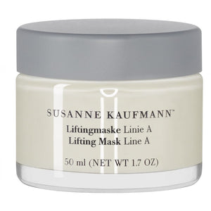 Liftingmaske Linie A, 50ml - PARFUMS LUBNER