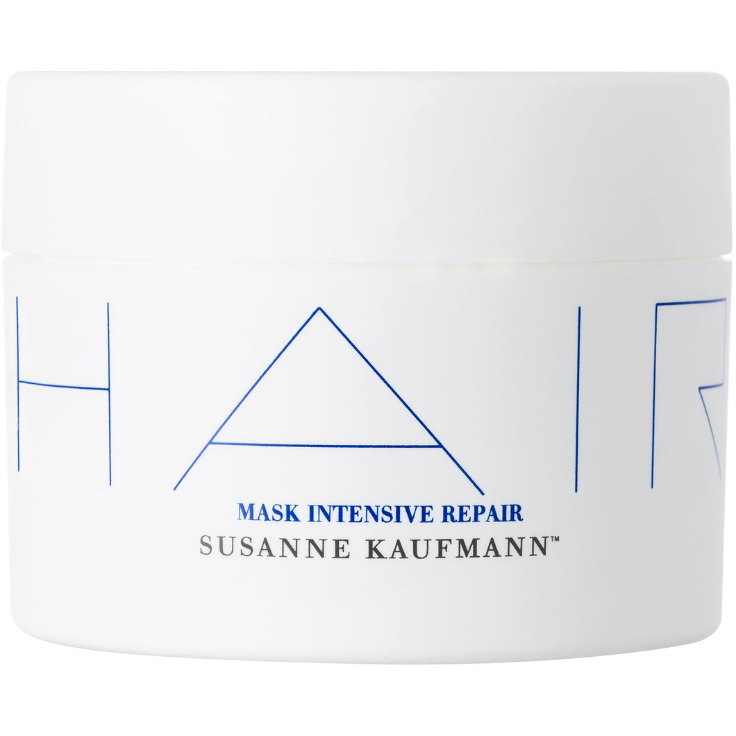 Mask Intensive Repair, 250ml - PARFUMS LUBNER