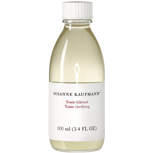 Klärendes Tonic, 100ml - PARFUMS LUBNER