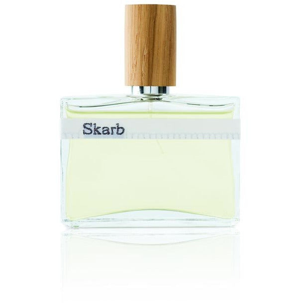 Skarb EdP, 100ml - PARFUMS LUBNER