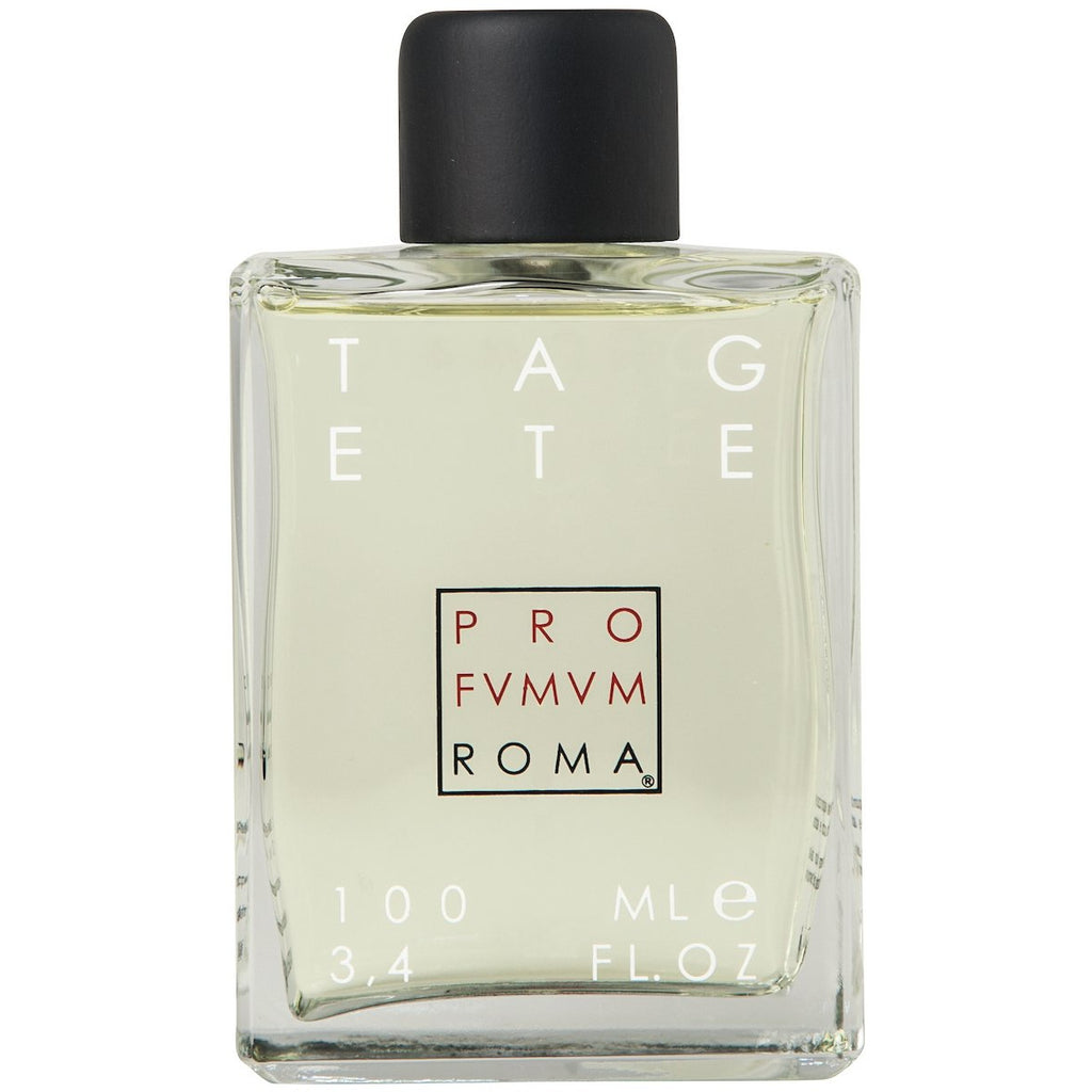 Tagete EdP, 100ml - PARFUMS LUBNER